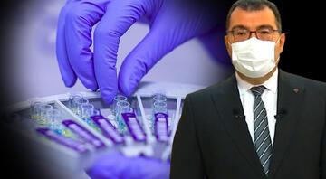 TÜBİTAK Başkanı açıkladı... Ağustos ayında 2 yerli virüs ilacı kullanıma girecek