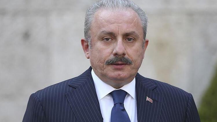 TBMM Başkanı Şentep: Cumhurbaşkanı Erdoğan, belediyecilik anlayışını ülkede örnek alınan ekole dönüştürdü