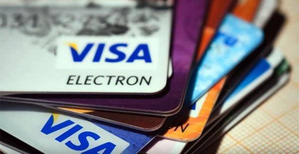 Temassız kartlarda şifresiz işlem limiti yükseliyor! | SON TV