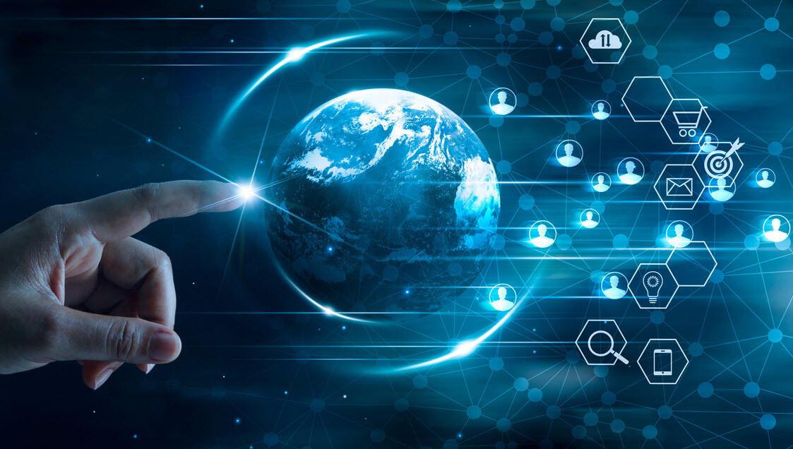 Alanya Alaaddin Keykubat Üniversitesi'nden önemli teknolojik başarı