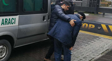 Türk gemisinde hayatını kaybetmişti... Babadan yürek yakan sözler