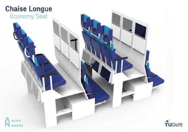 ispanyol ogrencinin ucak koltugu tasarimi sal 3 14172833 o