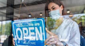 49 gün sonra açılan restoranlar ne talep ediyor 2 değişiklik merhem olur