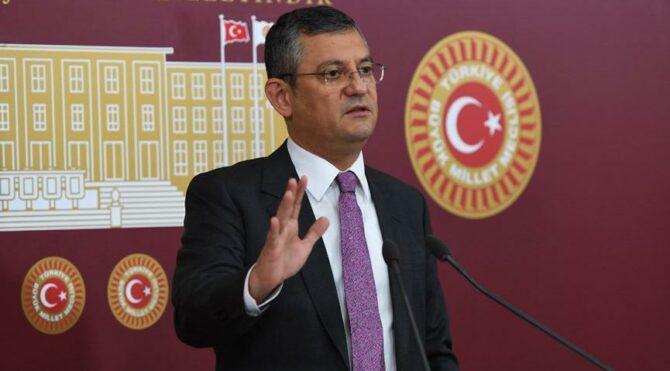 AKP'li vekilin 'beceriksizlik' paylaşımına 'yok artık' tepkisi