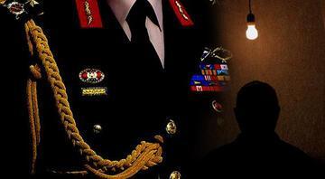 FETÖ itirafçısı general tek tek itiraf etti: Rütbemi Gülen taktı, ben de elini öptüm