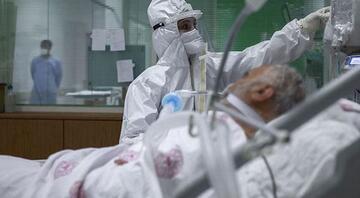 9 Haziran korona tablosu açıklandı İşte bugünkü vaka sayısı ve corona virüsü ile ilgili son durum