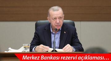 Cumhurbaşkanı Erdoğan: Bu alçaklardan döktükleri her damla kanın hesabını soracağız