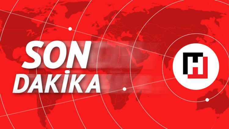 Son dakika... Çok sayıda terörist etkisiz hale getirildi! TSK'dan Tel Rıfat'ta terör örgütüne ağır darbe