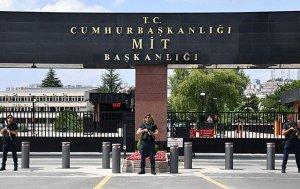 7 Şubat MİT kumpasına 1004 sayfalık bomba gerekçe   SON TV