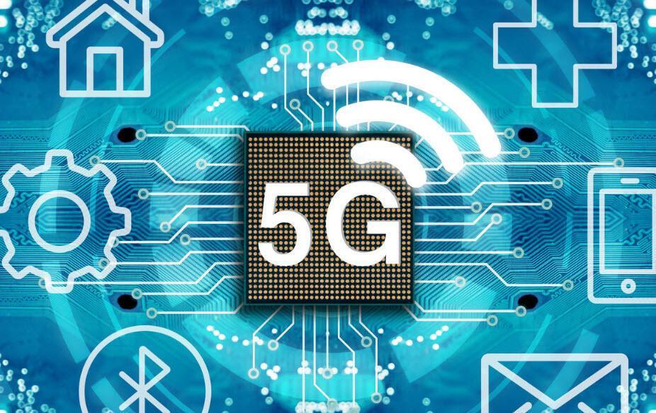 realme 5G teknolojili cihazlarını Türkiye'ye getirecek