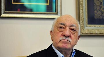 FETÖ elebaşı Fetullah Gülenin avukatı Adnan Şeker için karar verildi