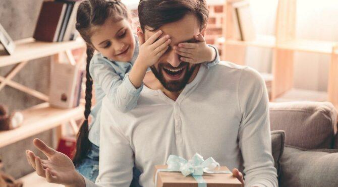 Babalar günü ne zaman? En güzel Babalar Günü sözleri ve mesajları…