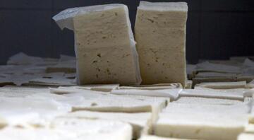Peynir yerine ne yiyoruz | 6 SORU 6 YANIT