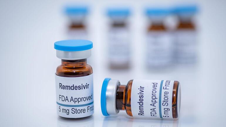 Araştırmacılar yanıtlıyor: Neden elimizde etkili bir Covid-19 ilacı yok