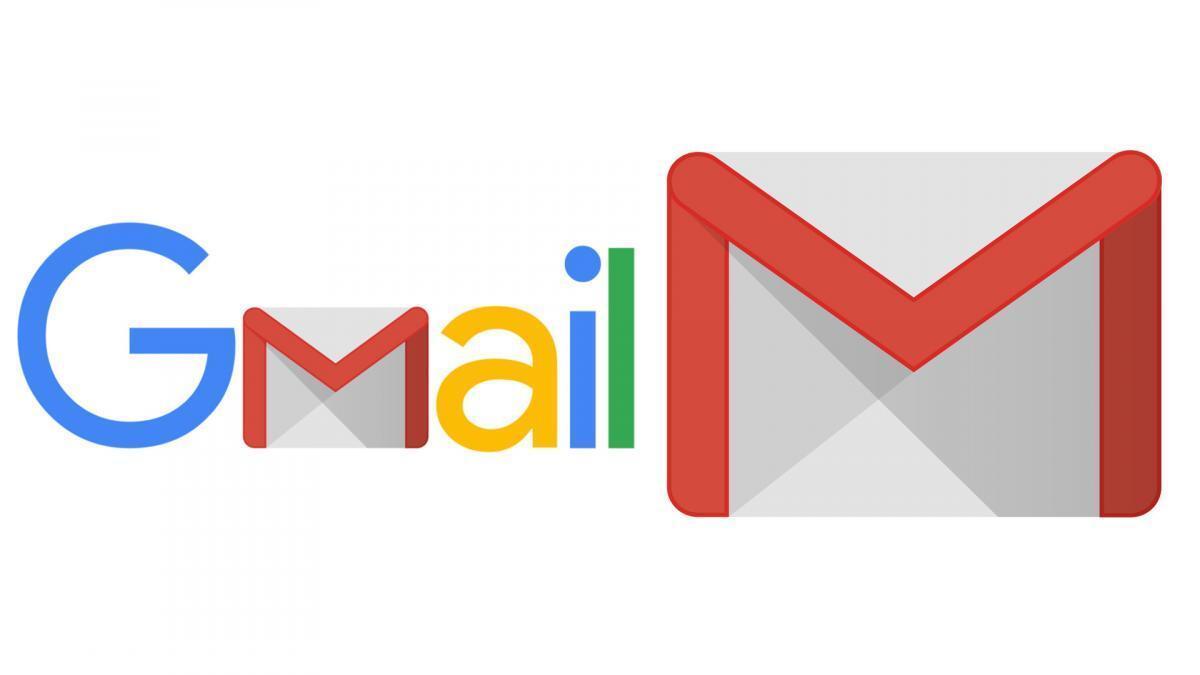 Gmail indir - Gmail nasıl indirilir? Android ve IOS için ücretsiz son sürüm mail uygulaması