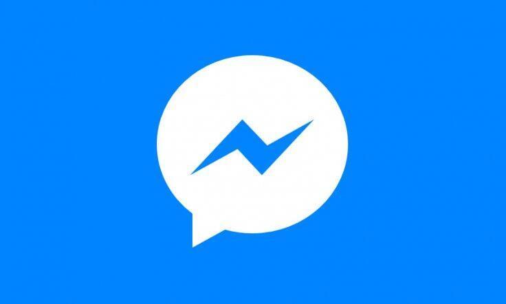 Facebook Messenger indir - Android ve IOS için ücretsiz son sürüm Facebook Messenger uygulaması