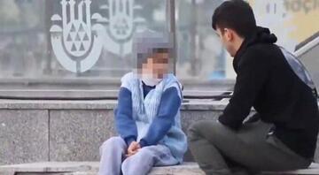 Youtuber Fariz B. adli kontrol tedbirleriyle serbest bırakıldı