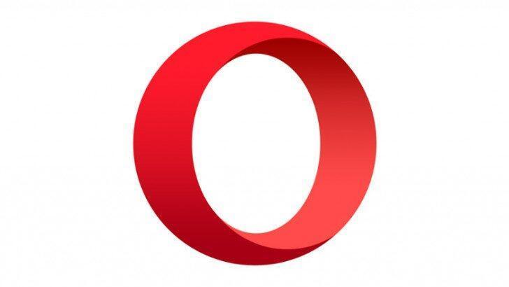 Opera indir - Opera nasıl indirilir? Android ve IOS için ücretsiz son sürüm Opera tarayıcısı