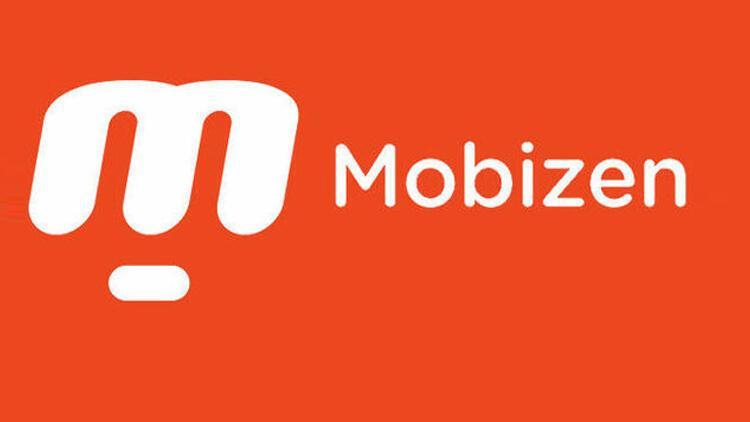 Mobizen indir - Mobizen nasıl indirilir? Android ve IOS için ücretsiz son sürüm Mobizen uygulaması