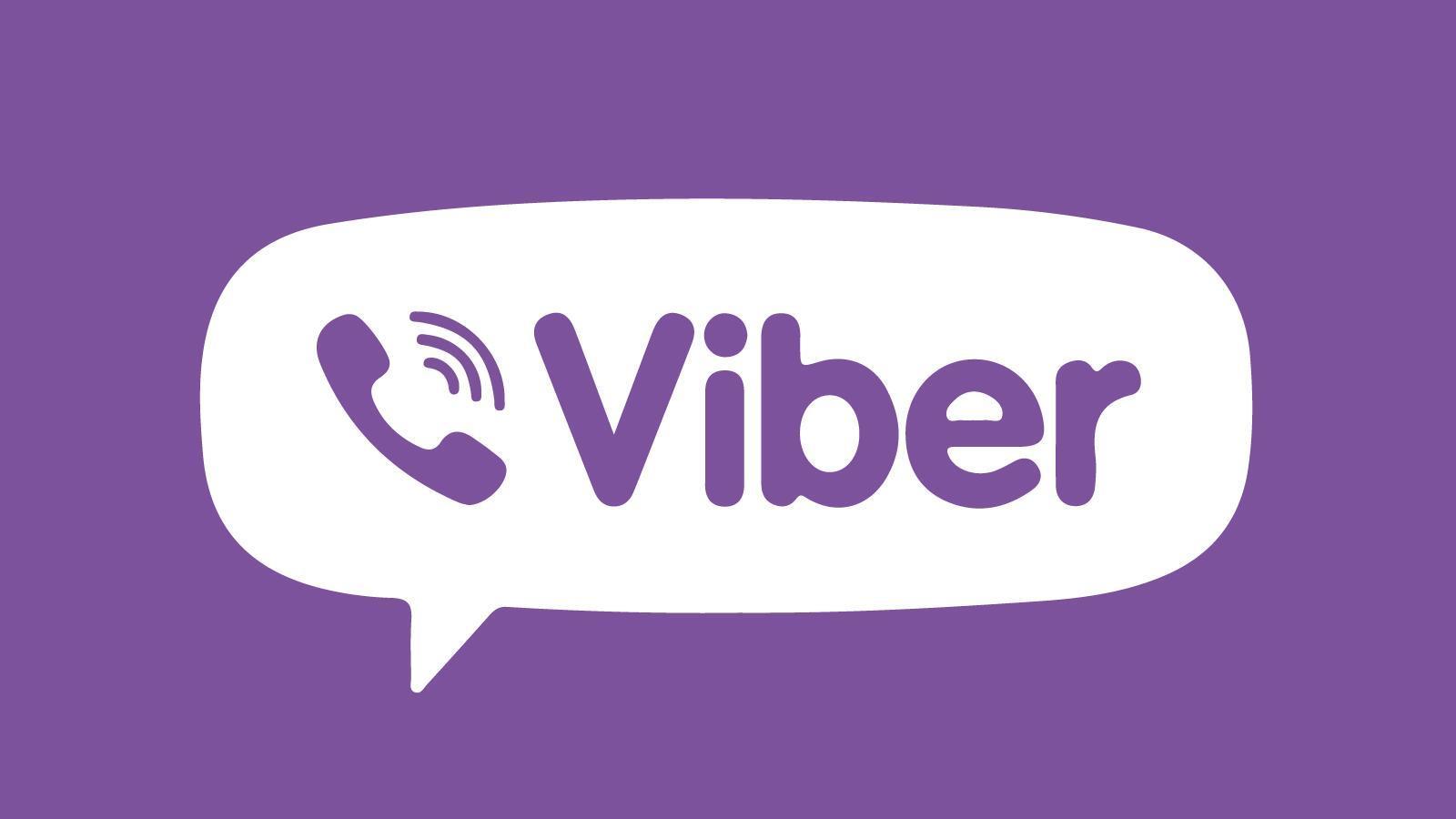 Viber indir - Viber nasıl indirilir? Mesajlaşma ve görüntülü konuşma için ücretsiz Viber uygulaması