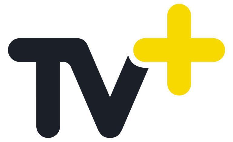 Turkcell TV+ indir - Turkcell TV+ nasıl indirilir? Android ve IOS için ücretsiz son sürüm Turkcell TV+ uygulaması