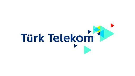 Türk Telekom indir - Türk Telekom nasıl indirilir? Android ve IOS için ücretsiz son sürüm Türk Telekom uygulaması