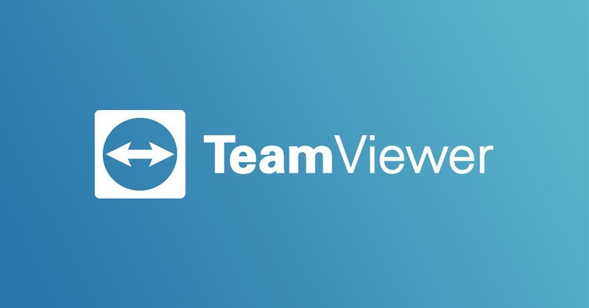 Teamviewer indir - Teamviewer nasıl indirilir? Android ve IOS için ücretsiz son sürüm uzak masaüstü bağlantısı uygulaması