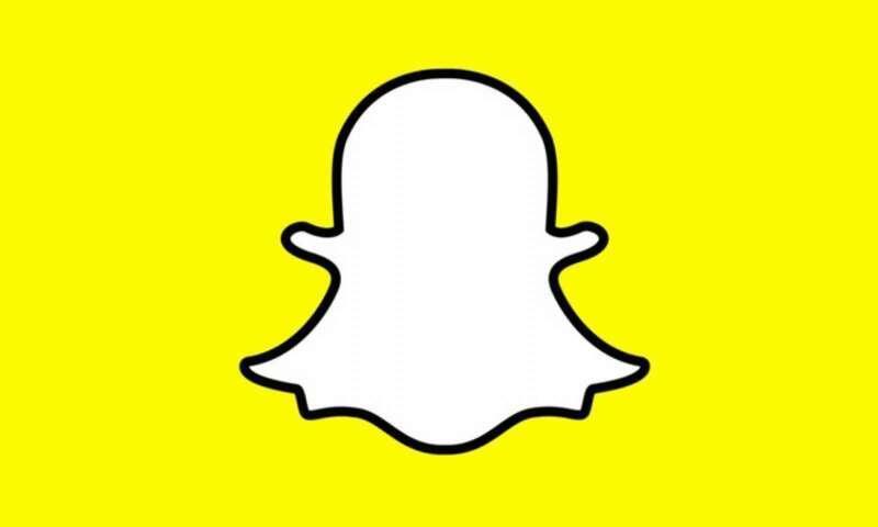 Snapchat indir - Snapchat nasıl indirilir? Android ve IOS için ücretsiz son sürüm Snapchat uygulaması