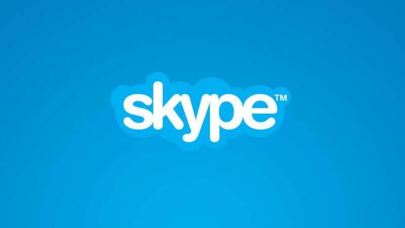 Skype indir - Skype nasıl indirilir? Android ve IOS için ücretsiz son sürüm mesajlaşma uygulaması
