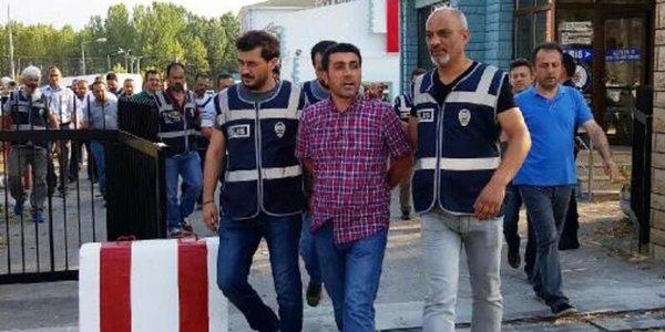 7 Şubat'ın ilk adımı Erzincan'da atıldı! Gerekçeli kararda yeni detaylar | SON TV