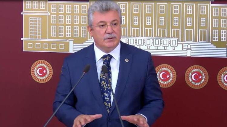 AK Parti'li Akbaşoğlu: NATO Zirvesi'nin kazananı Türkiye