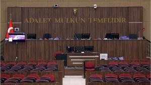 Ağır Ceza Başkanı Ahmet Uğuz'dan FETÖ'ye tokat gibi cevap!   SON TV