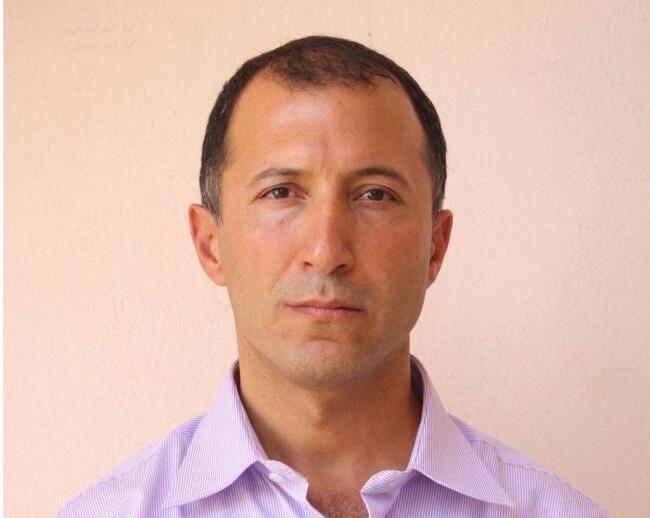 Erdoğan açıkladı: PKK'nın Mahmur sorumlusu öldürüldü