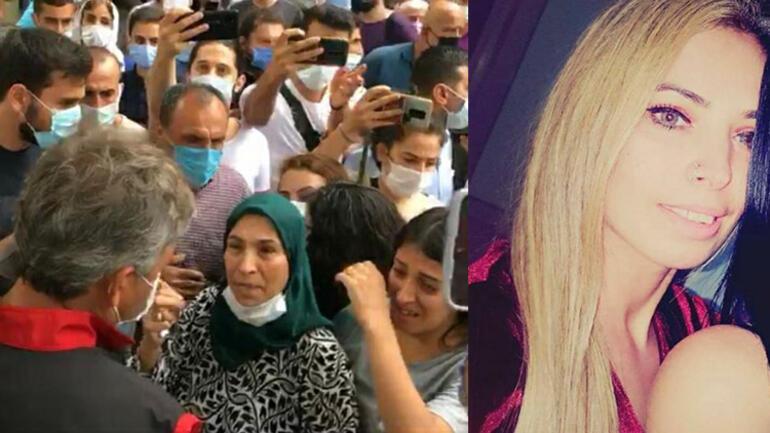 Son dakika haberi: İzmirde HDP il binasına saldırı Deniz Poyraz hayatını kaybetti... Saldırganın yeni görüntüleri ortaya çıktı