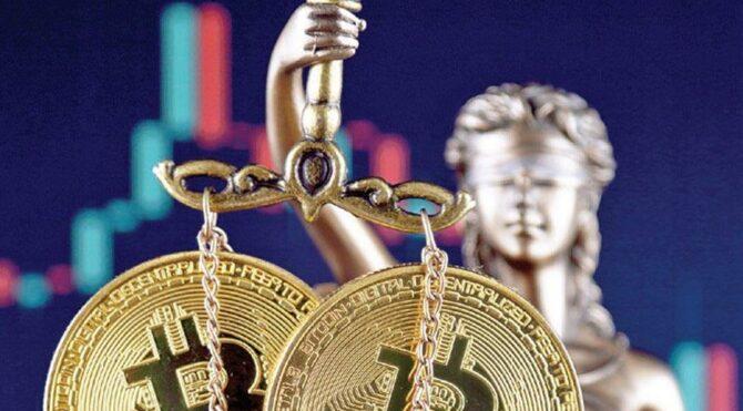 Kriptoda hedef yatırımcıyı korumak