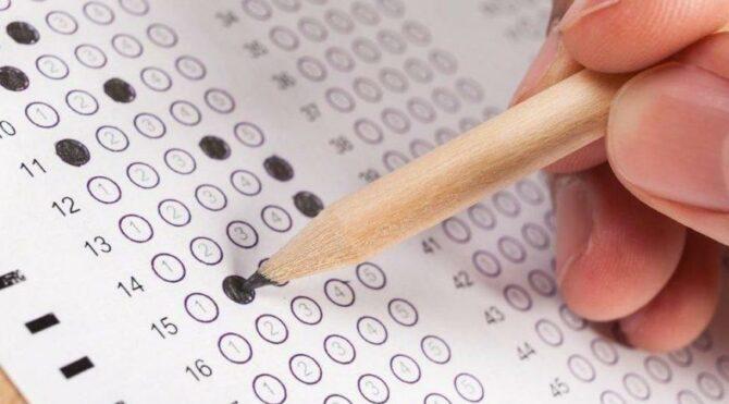 LGS sonuçları ne zaman açıklanaca? MEB, LGS sınavı sonucu için tarihi verdi