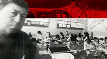İstismarcı öğretmen rekor ceza almıştı Olayla ilgili flaş gelişme