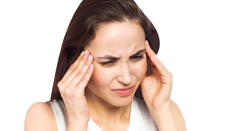 Migreni olanlar müjde