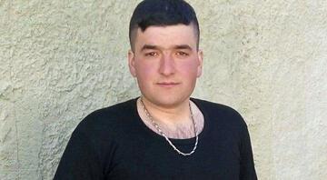 Uzman Çavuş Musa Orhan tutuklandı
