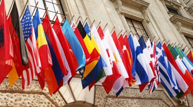OECD'den Türkiye açıklaması: Yeterli adım atılmadı