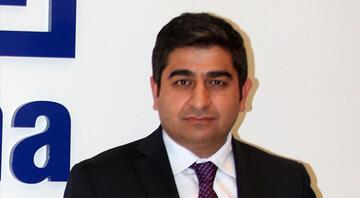 Sezgin Baran Korkmazın iade işlemleri için Viyana Büyükelçisi Ozan Ceyhundan açıklama: Süreci başlattık