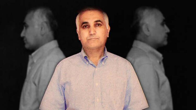 Son dakika: Hain darbe girişiminin baş aktörüydü! Adil Öksüz'ü kaçıranlara ceza yağdı