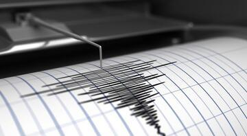 İstanbul Kartalda 3.9 büyüklüğünde deprem... Peki bu depremi nasıl yorumlamak gerekir