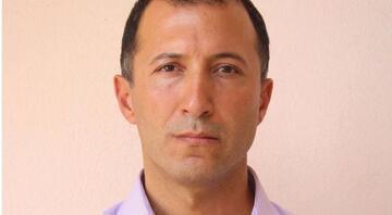 Erdoğan açıkladı: Terör örgütü PKK'nın sözde üst düzey Mahmur sorumlusu öldürüldü