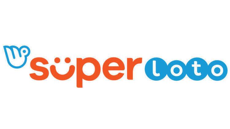 Süper Loto sonuçları açıklandı! Sonuçlar ve çekiliş canlı yayını millipiyangoonline.com'da!