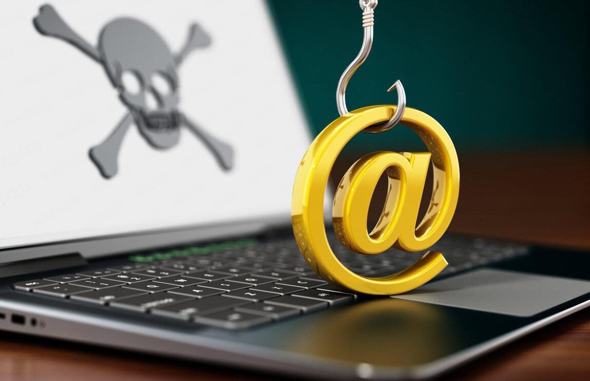 Türk şirketler siber saldırı ve pandemi kıskacında