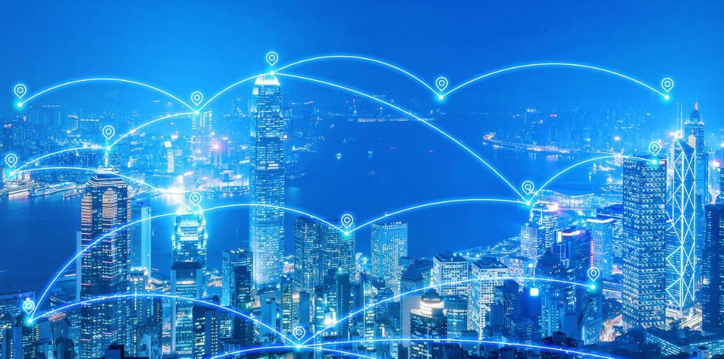 Üretim sektöründe IoT çağı başlıyor