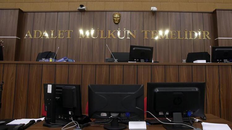 Yargıtay'da bozulan 15 Temmuz Tuzla Piyade Okulu davasında yeni karar; 8 sanığa 15'er yıl hapis