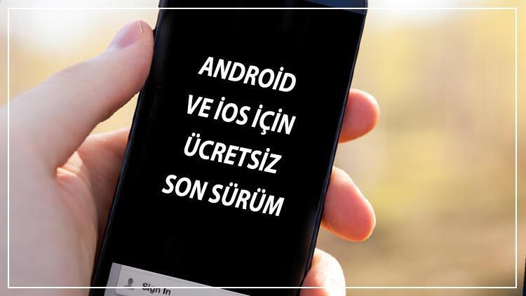 Word İndir - Android Ve İos İçin Ücretsiz Son Sürüm Belge Yazma, Düzenleme Ve Paylaşma Uygulaması