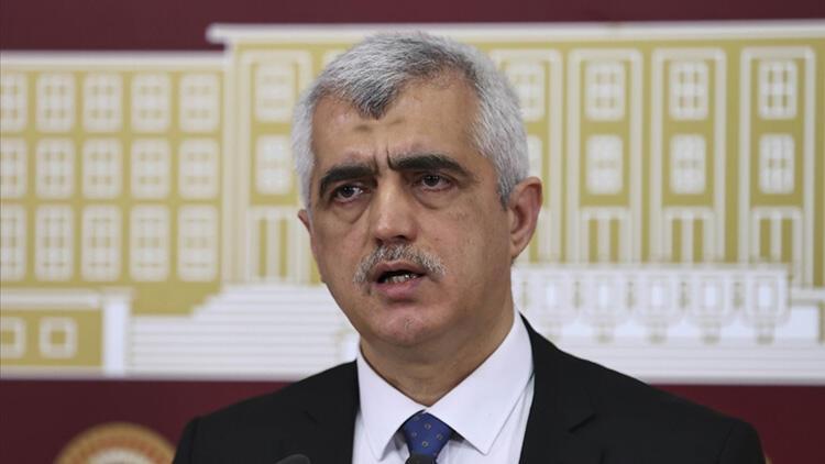 Anayasa Mahkemesi, eski milletvekili Gergerlioğlu'nun bireysel başvurusunda hak ihlali kararı verdi
